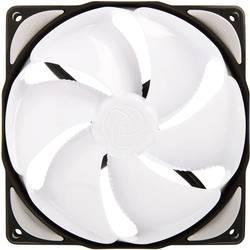 PC větrák s krytem NoiseBlocker NB-eLoop B12-1 (š x v x h) 120 x 120 x 25 mm