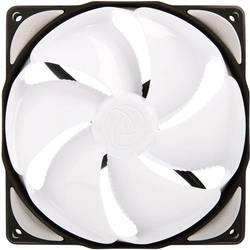 PC větrák s krytem NoiseBlocker NB-eLoop B12-4 (š x v x h) 120 x 120 x 25 mm