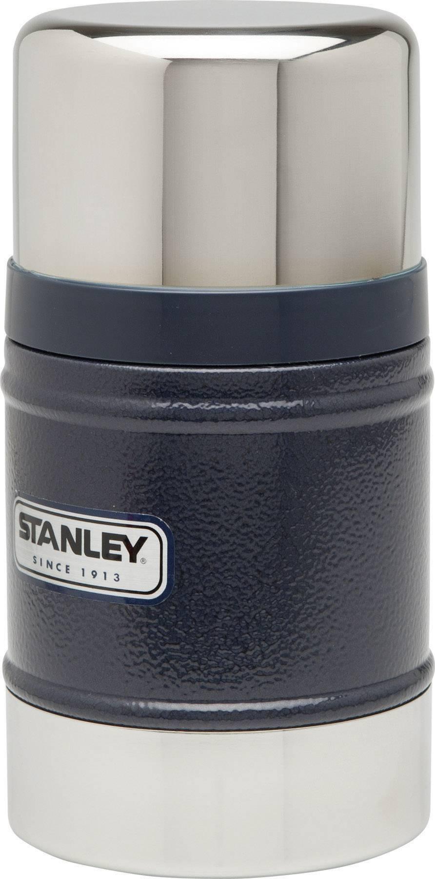 Kempingové nádoby na potraviny Stanley Vakuum-Speisebehälter Classic 10-00131-020
