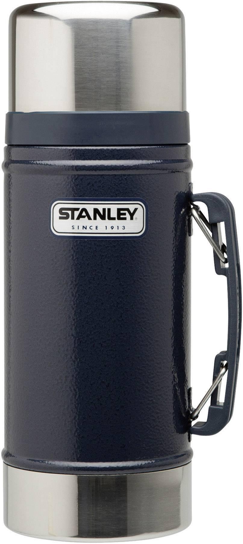 Kempingové nádoby na potraviny Stanley Vakuum-Speisebehälter Classic 10-01229-015