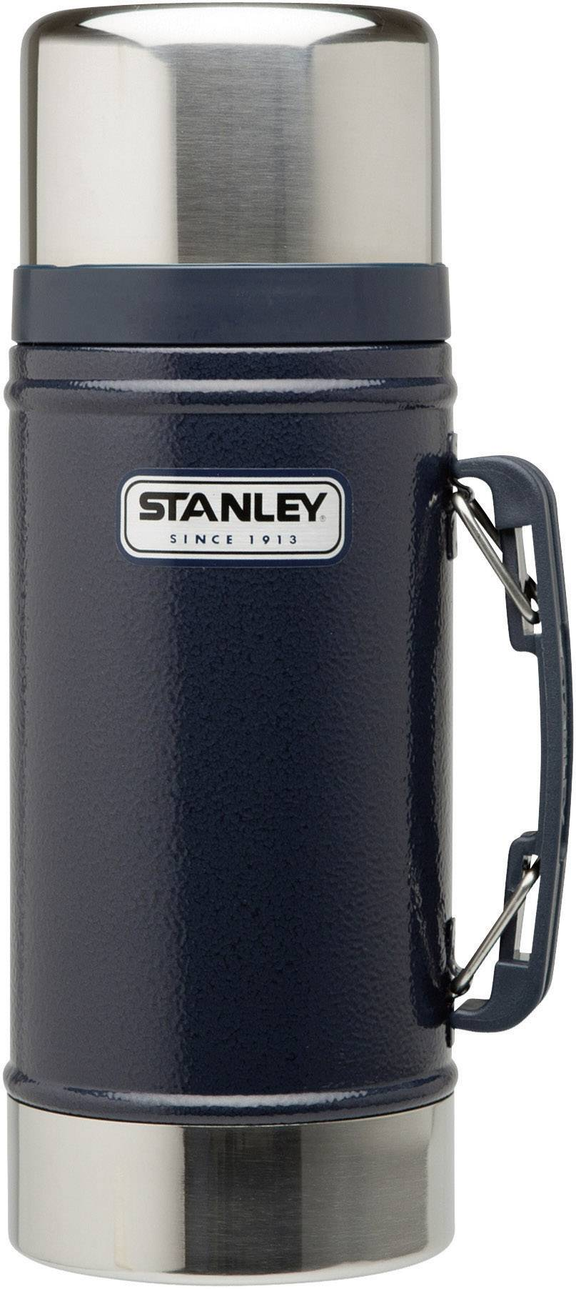 Kempingové nádoby na potraviny Stanley by Black & Decker Vakuum-Speisebehälter Classic 10-01229-015