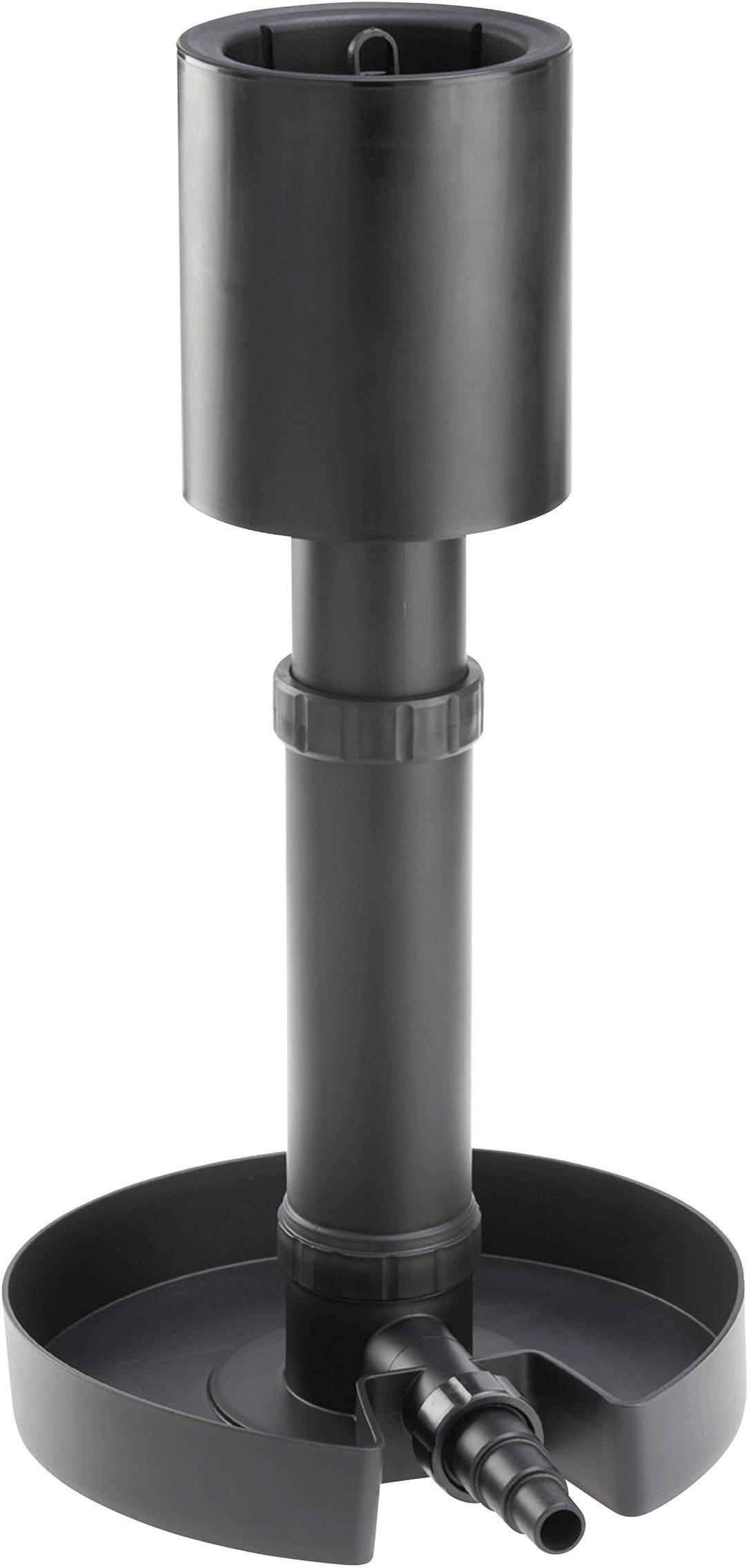 Jezírkový skimmer Oase AquaSkim 40 (56907)