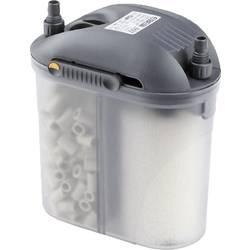 Vnější akvarijní filtr 501 Eden WaterParadise 57260