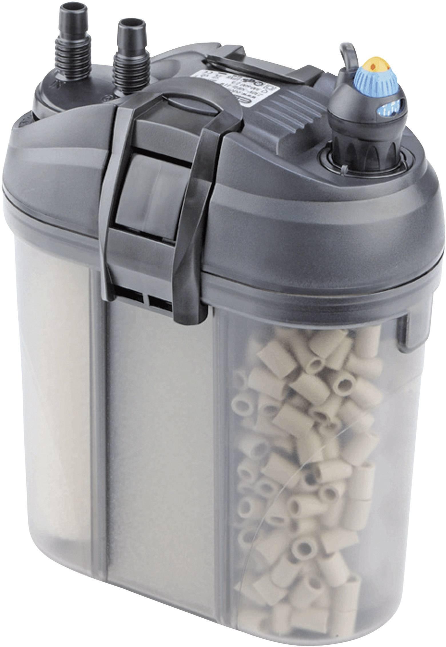 Vnější akvarijní filtr Thermo Außenfilter 511 - 100 W Eden WaterParadise 57289