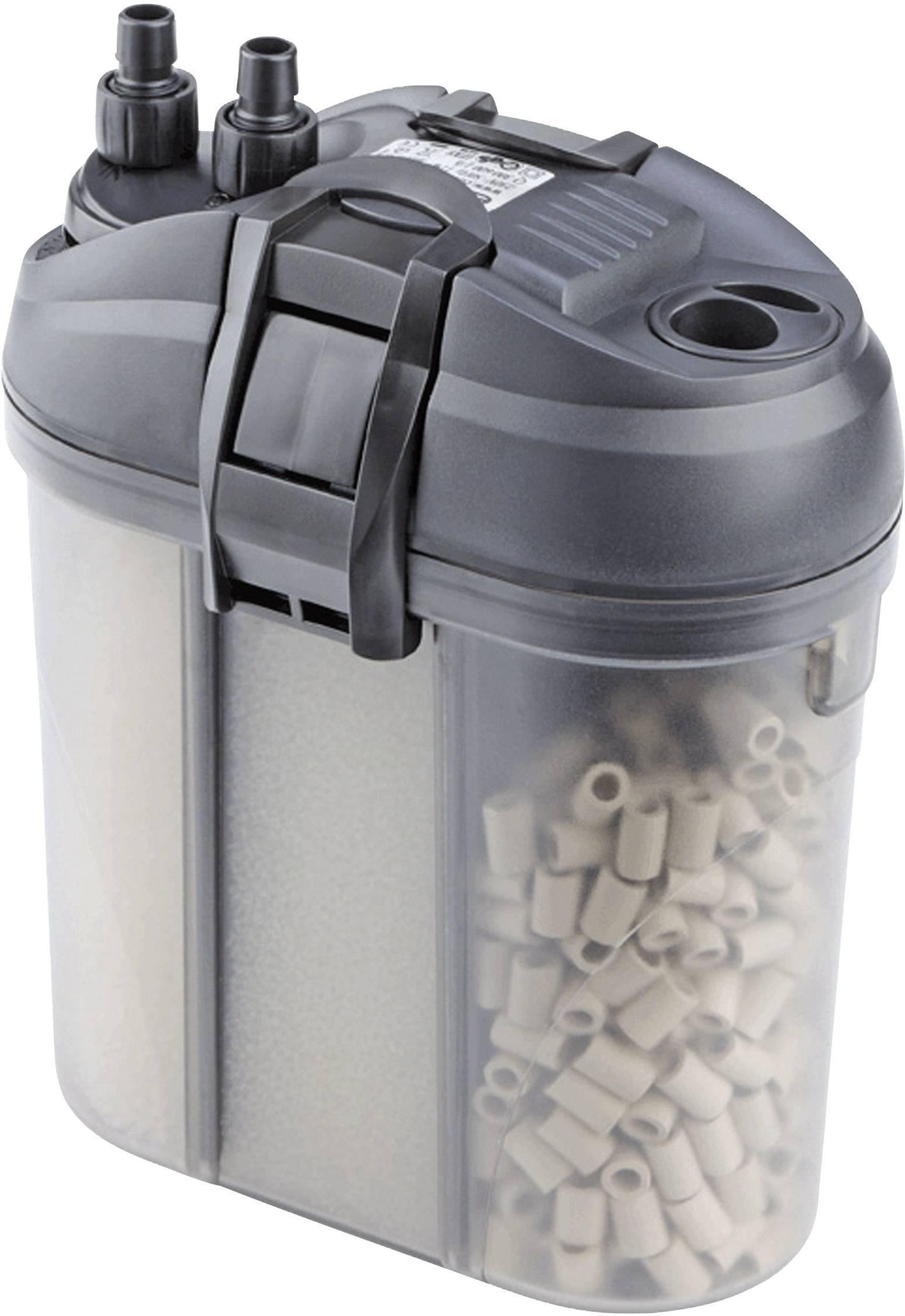 Vnější akvarijní filtr Außenfilter 511 Eden WaterParadise 57261