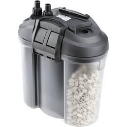 Vnější akvarijní filtr 521 Eden WaterParadise 57263