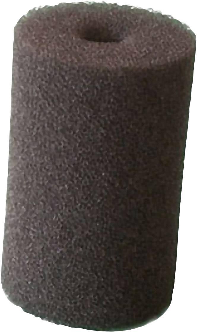 Akvarijní filtr s pěnovou vložkou 501/Gravel Cleaner Eden WaterParadise 57665