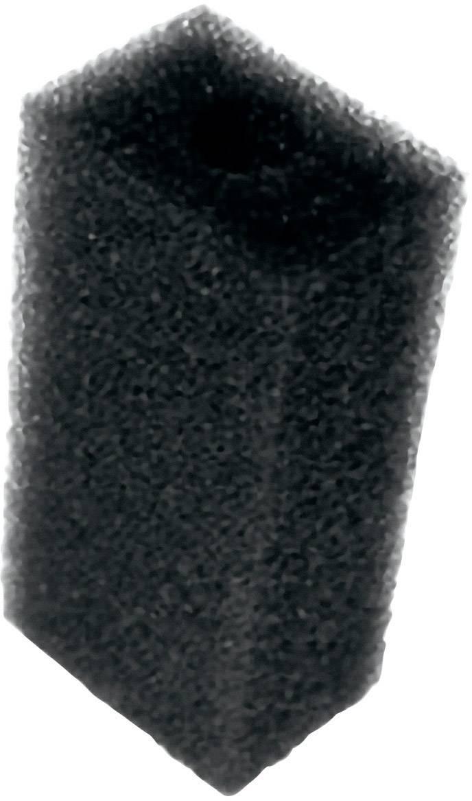 Akvarijní filtr s pěnovou vložkou Set 511 Eden WaterParadise 57666