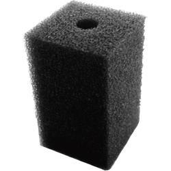 Akvarijní filtr s pěnovou vložkou Set 522 Eden WaterParadise 57668