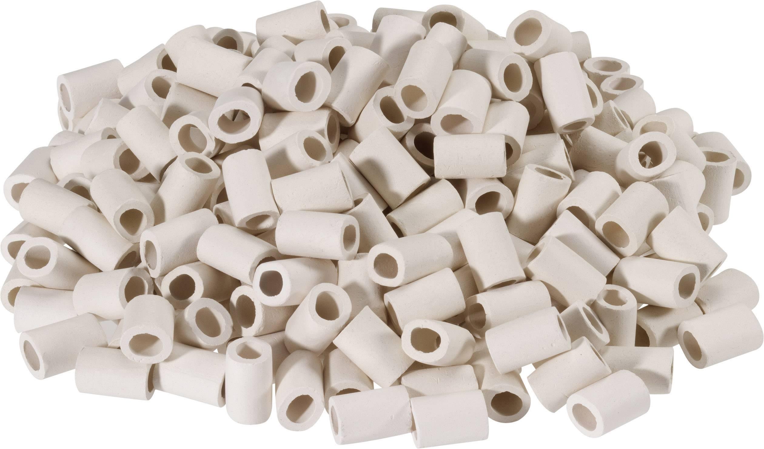 Akvarijní filtr Keramik Filtermaterial Eden WaterParadise 57684