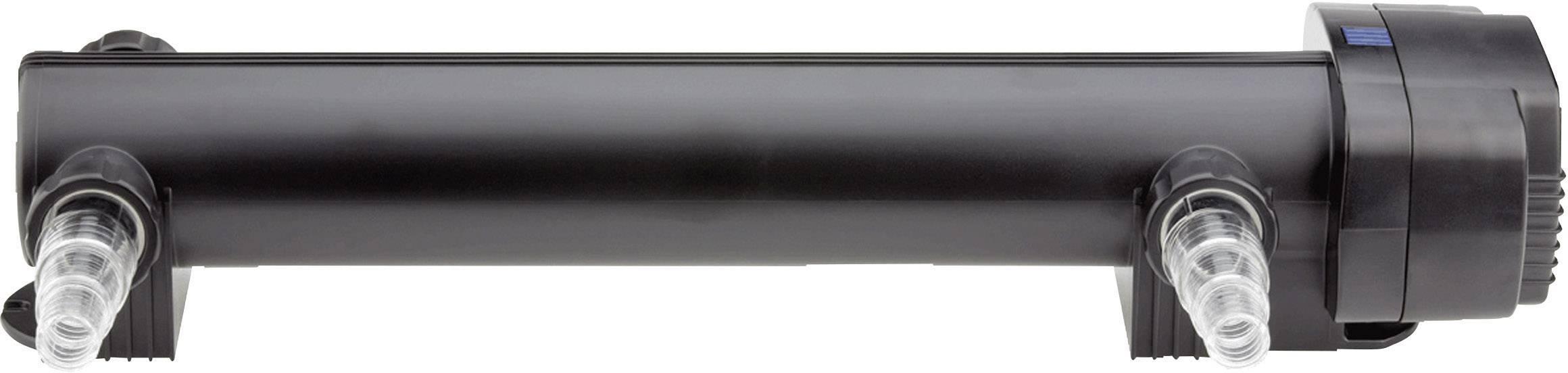 Jezírkové čistící zařízení s UV zářivkou Oase Vitronic, 55 W (57373)