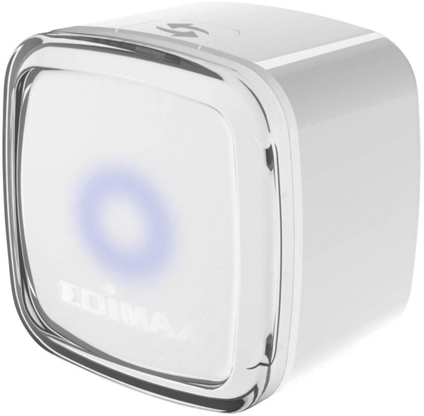 Wi-Fi opakovač EDIMAX EW-7438RPnAir mit EdiRange-App, 300 Mbit/s, 2.4 GHz