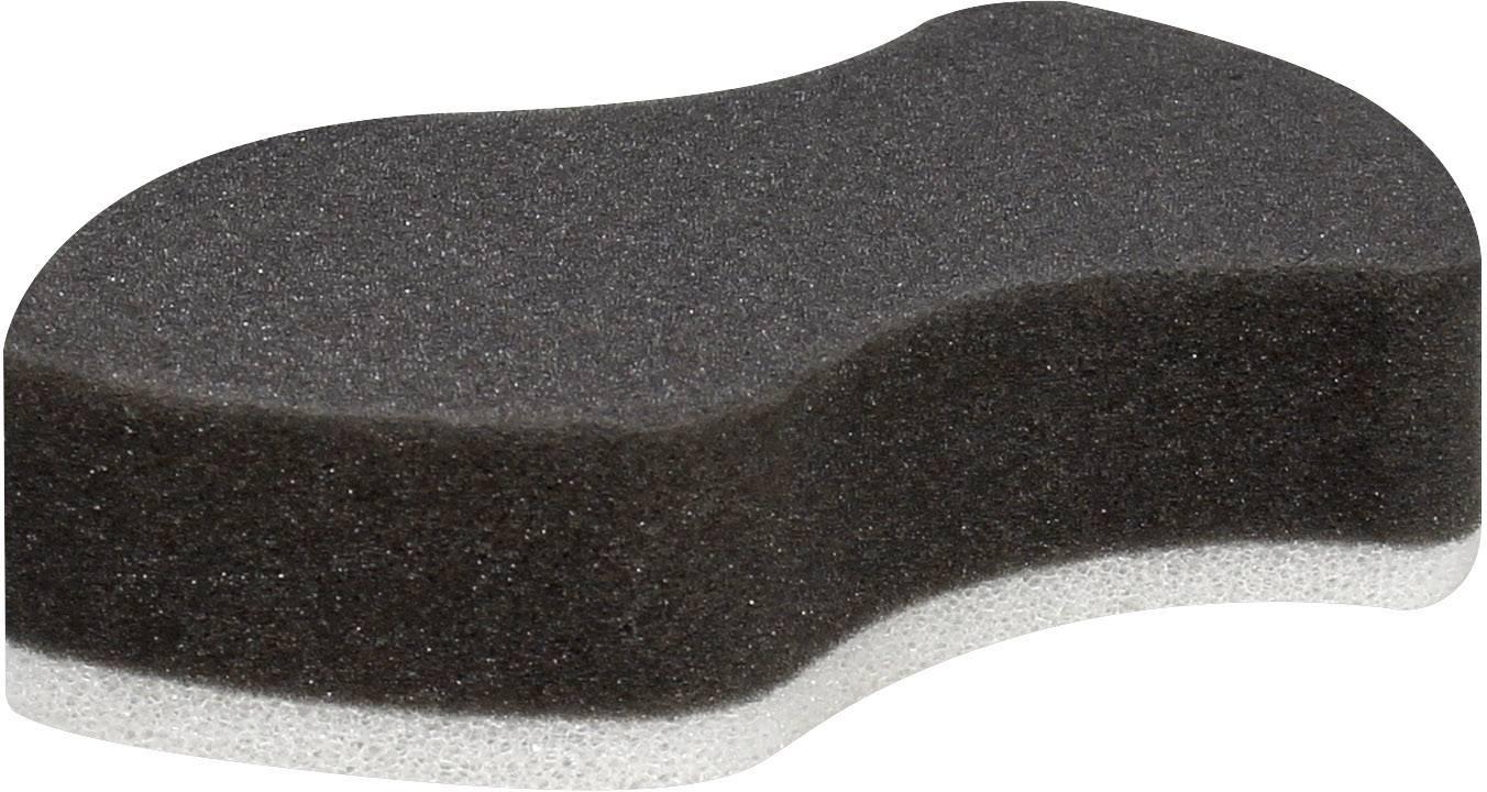 Houba pro čištění auta RS 1000 30174 1 ks (d x š x v) 1.3 x 5.5 x 2 cm