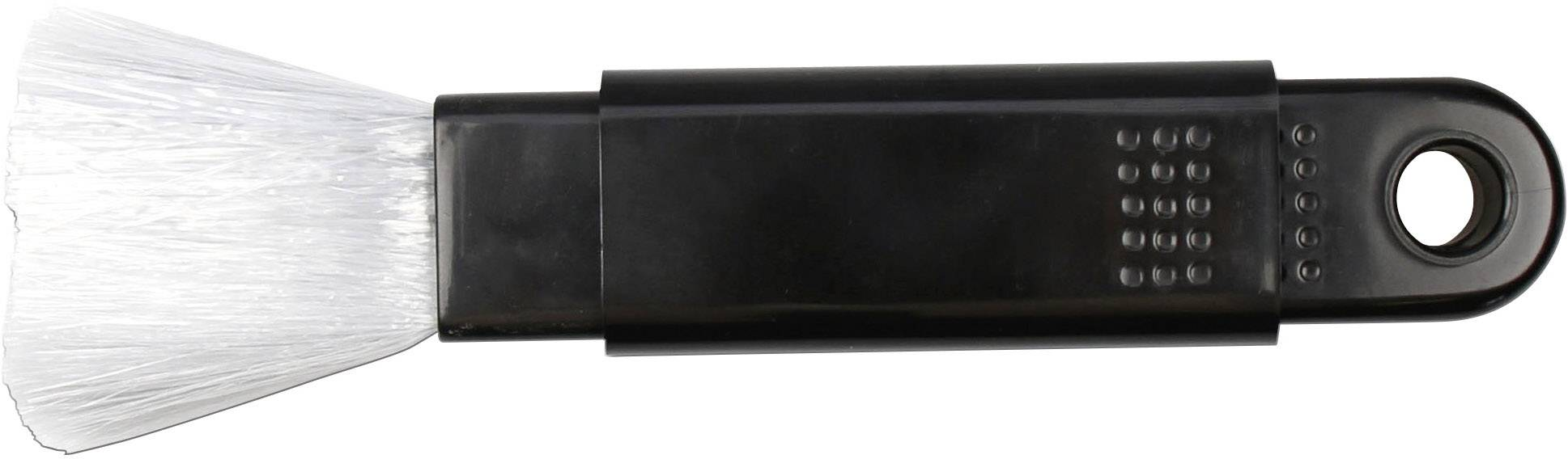 Prachový štětec RS 1000, 30176