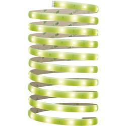Sada dekorativního LED pásu Paulmann YourLED, 3 m, zelená (70504)