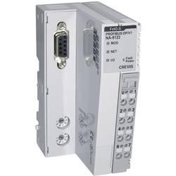 Wachendorff NA9122 Profibus DP/V1 přípojka sběrnice pro PLC 24 V/DC