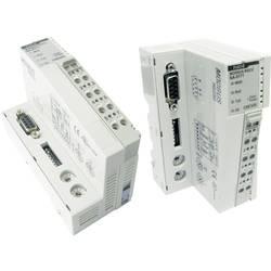 Pripojenie zbernice Wachendorff Feldbusknoten RS232 NA9171, 24 V/DC