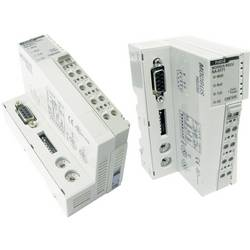 Wachendorff NA9171 Feldbusknoten RS232 přípojka sběrnice pro PLC 24 V/DC