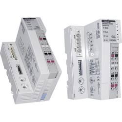Pripojenie zbernice Wachendorff Feldbusknoten RS485 NA9173, 24 V/DC