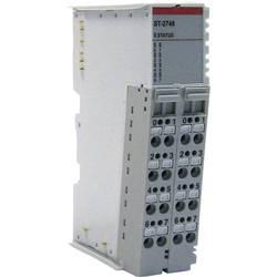 PLC rozširujúci modul Wachendorff ST2748, 24 V/DC