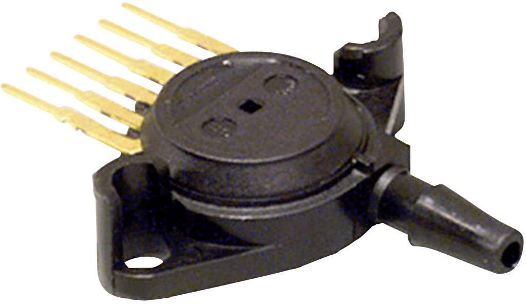 Senzor tlaku NXP Semiconductors MPX5010GP, 0 kPa do 10 kPa