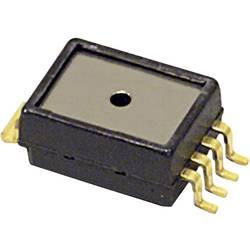 Senzor tlaku NXP Semiconductors MPXM2010D, 0 kPa až 10 kPa, SMD
