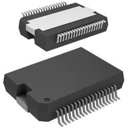 PMIC ovládanie motora, regulátory Infineon Technologies BTM7752G, Parallel, DSO-36
