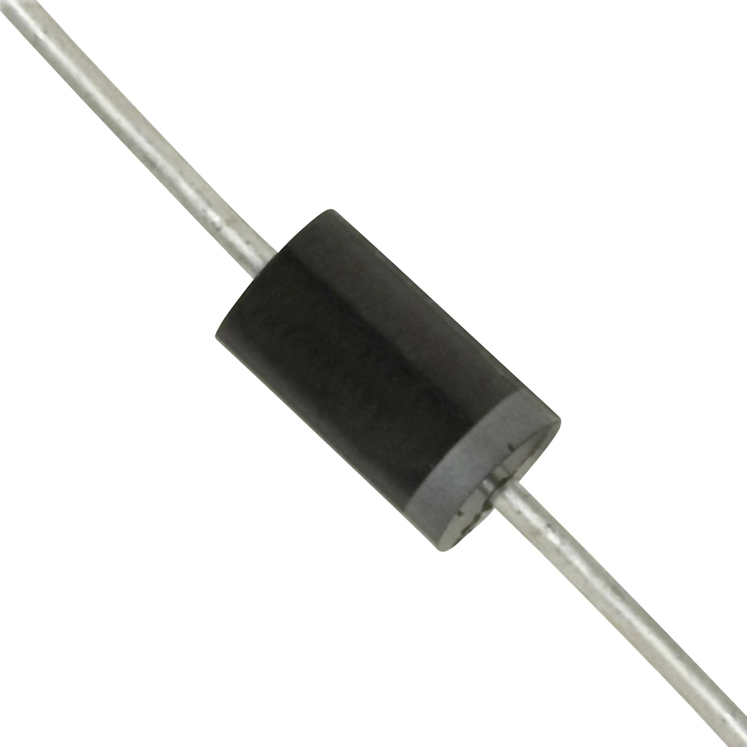 Transil STMicroelectronics 1500W 40 1.5KE400CA DO-201a STM