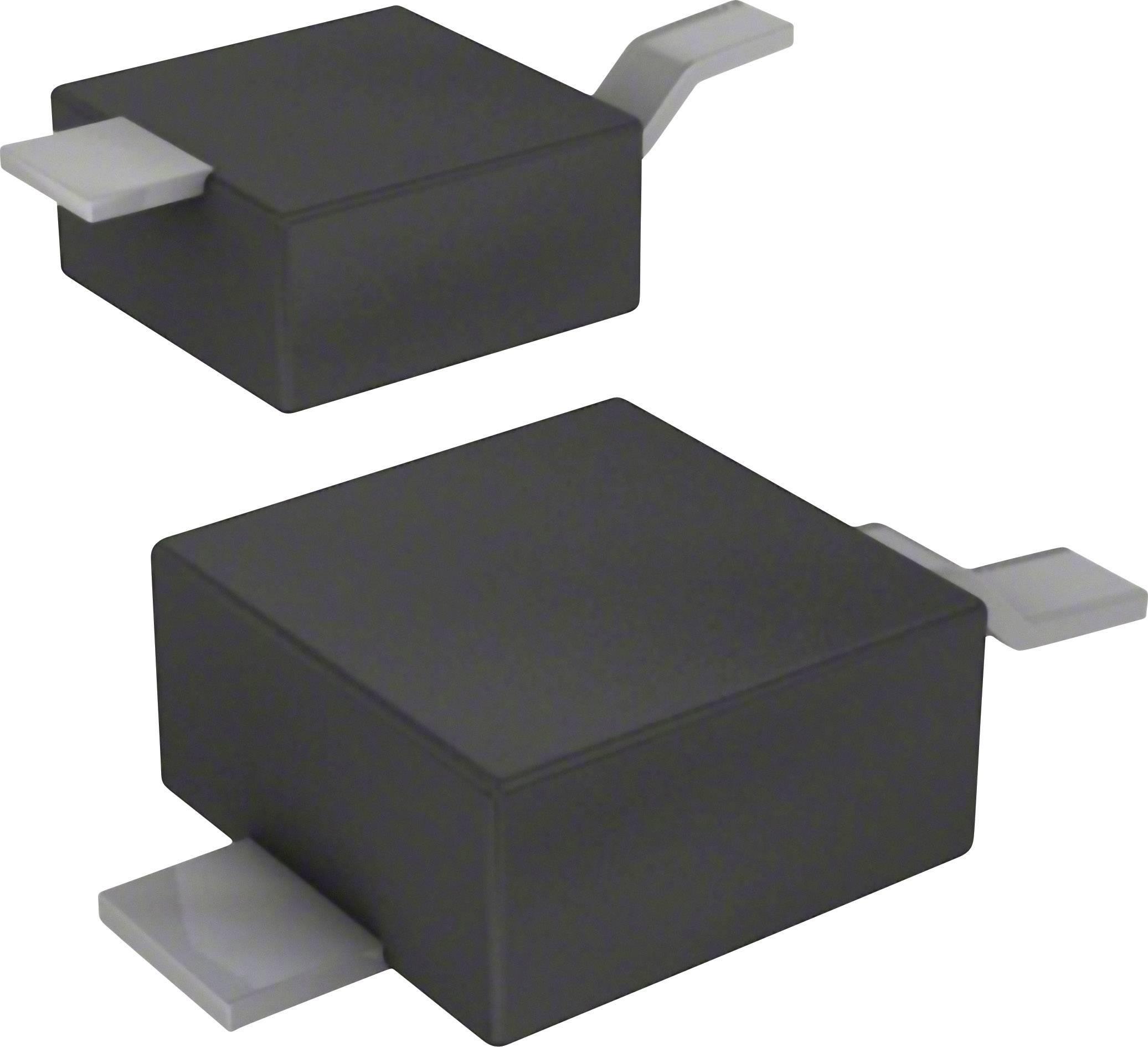 Transil STMicroelectronics 200W UNIDO SM2T6V8A DO-216A STM