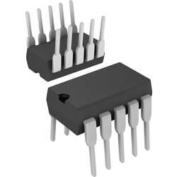 PMIC AC/DC měnič, offline přepínač STMicroelectronics VIPER37HE, SDIP-10