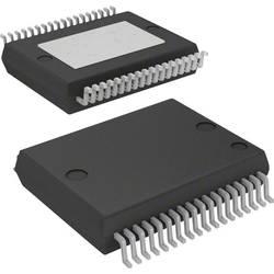 Lineární IO operační zesilovač STMicroelectronics TDA7491HV13TR, 2kanálový (stereo), třída D, PowerSSO-36