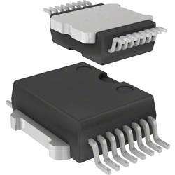 PMIC spínač distribuce výkonu, Load Driver STMicroelectronics VND5T016ASPTR-E high-side PowerBSOP-16