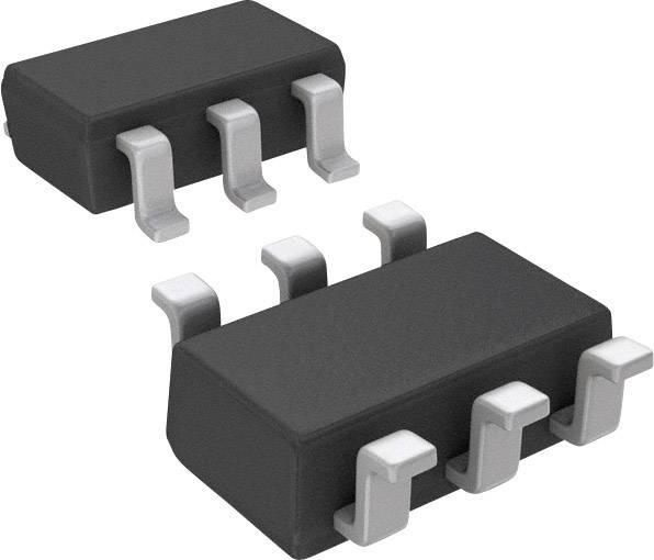 PMIC LED radič Linear Technology LT3465ES6#TRMPBF, TQFP-120 (14x14)