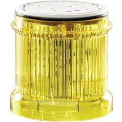 Modul signalizačního sloupku LED Eaton SL7 171273, 24 V, zábleskové světlo