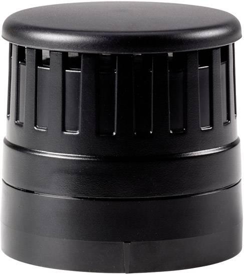 Signalizační siréna Eaton SL7-AP230 171283, stálý tón, pulzní tón, 230 V, 100 dB, IP66