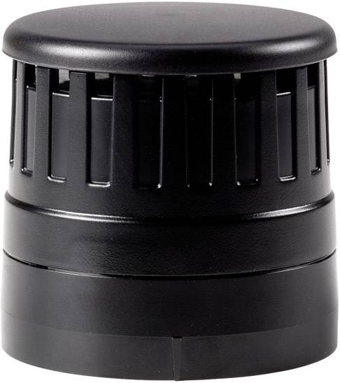 Signalizační siréna Eaton SL7-AP230-E 171286, stálý tón, 230 V, 100 dB, IP66