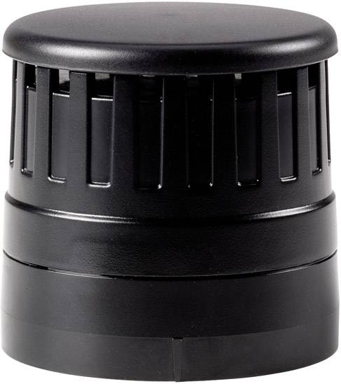 Signalizační siréna Eaton SL7-AP24-M 171287, stálý tón, 24 V, 100 dB, IP66