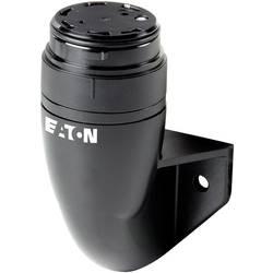 Základňa pre montáž signalizačného systému Eaton SL4-PIB-FW 171303, vhodné pro signalizačné prvok radu SL4