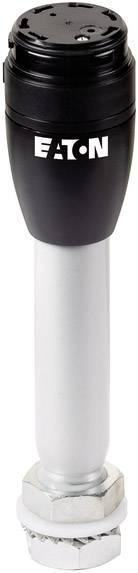 Signalizační systém s hliníkovou trubkou Eaton SL4-PIB-T-100 Vhodné pro řadu (signální technika) signalizační prvek řady SL4