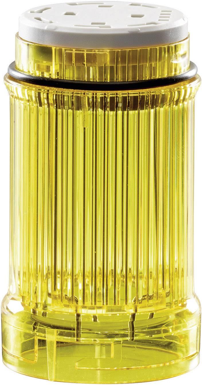 Součást signalizačního sloupku LED Eaton SL4-L24-Y 171317 24 V, trvalé světlo, žlutá