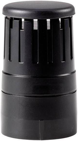 Signalizační siréna Eaton SL4-AP230 171381, stálý tón, pulzní tón, 230 V, 100 dB, IP66