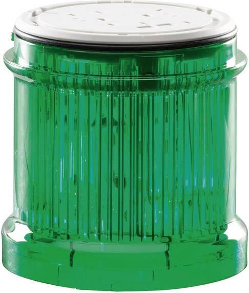 Súčasť signalizačného stĺpika LED Eaton SL7-L24-G-HP, 24 V, zelená