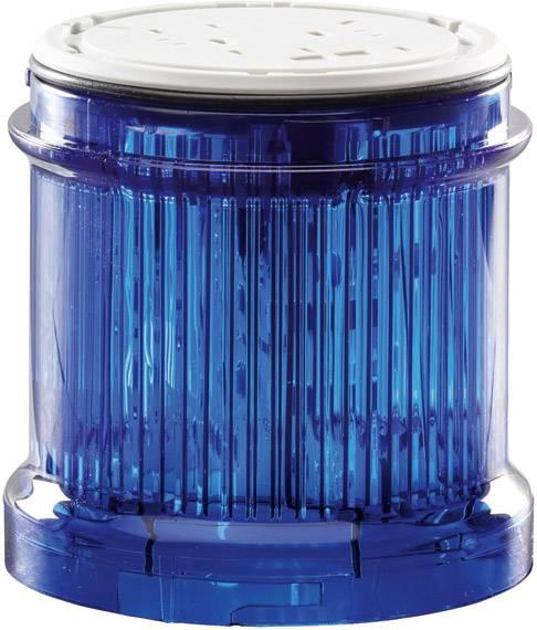 Signální osvětlení Eaton SL7-L-B 171433 modrá