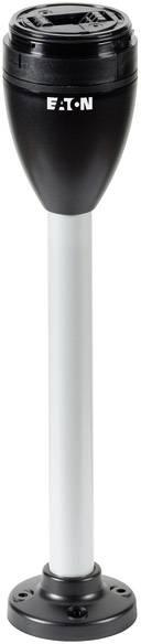 Signalizačný systém s hliníkovou rúrkou Eaton SL7-CB-250