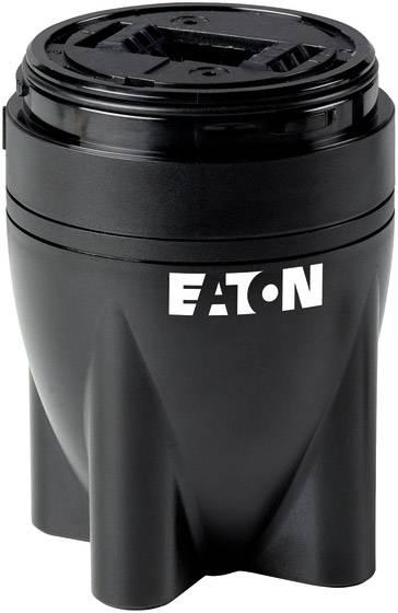 Základňa pre montáž signalizačného systému Eaton SL7-CB-IMH