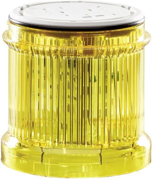 Modul signalizačního sloupku LED Eaton SL7-L24-Y 171465 24 V, trvalé světlo, žlutá