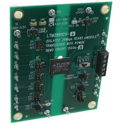 Vývojová deska Linear Technology DC1503A-A