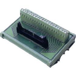 IDC převodník MOH-10 DECA Množství: 1 ks