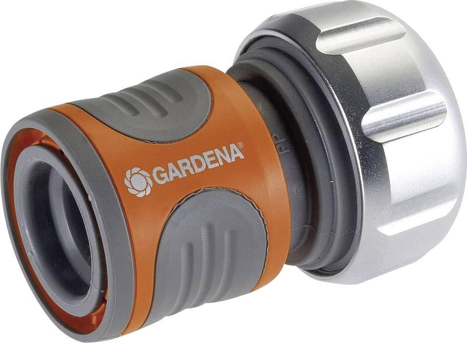 """Rychlospojka Gardena Premium 19 mm (3/4 """")"""