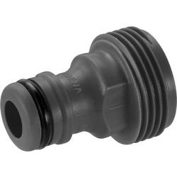 Hadicový adaptér Gardena pro 26,5mm (G 3/4 ) závit
